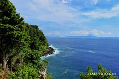 Zero point of Indonesia Weh island,Aceh Travel Pictures, Tourism, Zero, Island, Mountains, Water, Outdoor, Block Island, Water Water