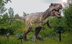Dinosaurs totally made up for benefit of toy industry http://www.thedailymash.co.uk/news/science-technology/dinosaurs-totally-made-up-for-benefit-of-toy-industry-2014030784397?utm_content=buffere37d6&utm_medium=social&utm_source=pinterest.com&utm_campaign=buffer