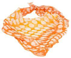 Esarfe - Esarfa cu buline E01-1408 - Zibra Fashion, Moda, Fashion Styles, Fashion Illustrations