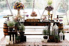 casamento thais ricardo flavia valsani inspire-6
