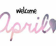 https://flic.kr/p/25Du1ah | #Απρίλιος2018 #April2018 | Καλό μήνα Απρίλιο με περισσότερη άνοιξη όπου κι αν είστε !!!