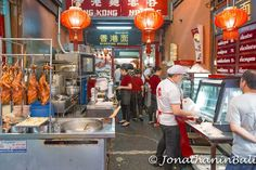 Hong Kong Noodle Chinatown Bangkok Thailand  #worldtraveler #jonathaninbali #www.murnis.com #travelphotography #traveler #lonelyplanet #travel #travelingram #travels #travelling #traveling #instatravel #asian #photo #photograph #outdoor #travelphoto #exploretocreate #createexplore #exploringtheglobe #theglobewanderer #mytinyatlas #planetdiscovery #roamtheplanet #bangkok #chinatown #thailand
