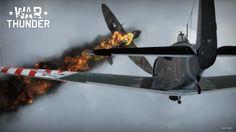 Screen captured during my War Thunder game. #warthunder #ki43 #spitfire