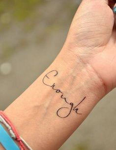 name tattoo design (33)