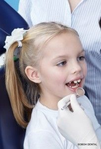 Most children will give up thumb sucking on their own by the time they are at the age of four or five. Contact Soboh Dental Care at Pomona for more info.  #thumb_sucking  http://mypomonadentist.com/services/pediatric-dentistry/thumb-sucking/