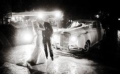 mariage-pluie.jpg (1063×662)