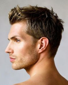 How Would I Look With This Hairstyle 34 cool short hairs for men short hair hair style and haircuts 5863 by stevesalt.us