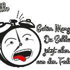 dreamies.de (zg889m1b7mv.gif) Good Morning