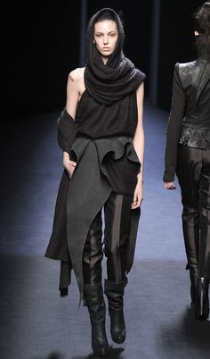 Google Image Result for http://www.fashionisingpictures.net/catwalks/HaiderAckermannFall2010R4.jpg