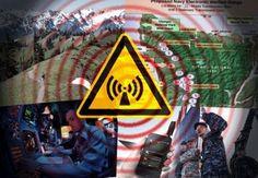 E-mails Confirmam que os EUA esta Experimentando Eletromagnetismo em Humanos!