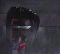 Fernando de Szyszlo • Artistas • Galería Isabel Aninat