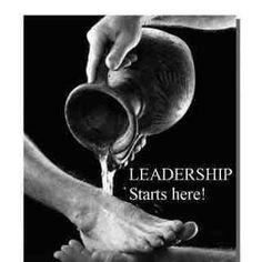 Lead Like Jesus Pdf