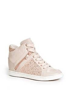Danny Wedge Sneakers