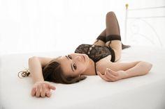 Model: Body Mad Love No. 1 #inspiration #bra #bralette #bielizna #Wonderland #magic #lingerie #woman #sexy #WHITERVBBIT #WRv #stripesbra #besexy #newseason #sexylingerie #winter #winteriscoming #present #gift #WRvGIRLS