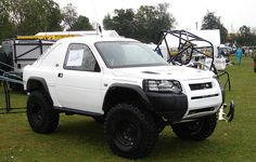 Freelander 2, Land Rover Freelander, 4x4, Transporter, Land Rovers, Cool Trucks, Adventurer, Offroad, Dream Cars