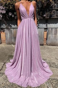Backless Prom Dresses Spaghetti Straps A-line Sparkly Fashion Evening Related posts:A Line Sweetheart Tulle Appliqued Prom Dresses, Charming Long Party Dresses Ballkleid aus Tüll mit Rundhalsausschnitt, Ballkleid - Sparkly Prom Dresses, Backless Prom Dresses, Pretty Dresses, Beautiful Dresses, Pink Dresses, Lavender Prom Dresses, Lavender Dress Formal, Maxi Dresses, Dress Prom