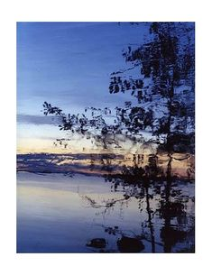 View Icy Prospects 43 By Jorma Puranen; C-print; Access more artwork lots and estimated & realized auction prices on MutualArt. Artist, Artwork, Outdoor, Outdoors, Work Of Art, Auguste Rodin Artwork, Artworks, Outdoor Living, Garden