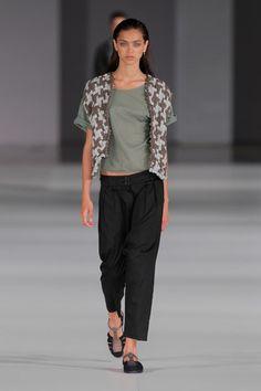 #ilovepitita 080 Barcelona Fashion SS14