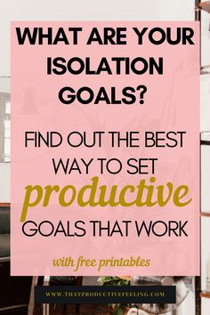 Setting goals for New Year's resolutions tend to fail. Here are 3 reasons why your New Year's resolutions fail and one SMART solution to reach your goals! Set Your Goals, Achieve Your Goals, Goal List, Goal Setting Worksheet, Goal Board, Thing 1, Goal Planning, Motivation Goals, Get Your Life