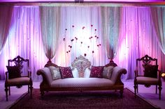 Indian Weddings Inspirations and Resources. http://www.vivahlounge.com #mandaps Indian Weddings Inspirations and Resources. http://www.vivahlounge.com Vivah Lounge - Bay Area's First South Asian Wedding Resource Center