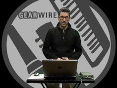 nice Cakewalk Z3TA+ And Dimension Pro Tutorials VST Free Download Crack