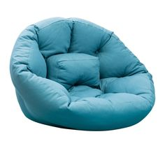 Need for Sleep Bean Bag Chair