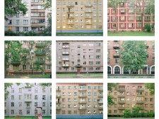 http://www.clairelisehavet.com/files/gimgs/th-13_Moscou_Habitat_19_v2.jpg