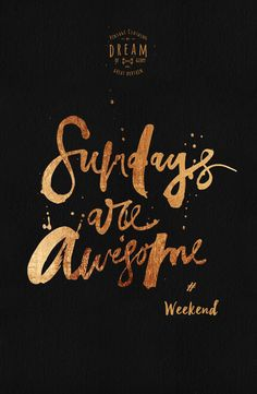 Nothing beats #OnlineShopping on a #Sunday: No #MakeUp, No #TrafficJams, No #Pants -> Well #NoProblem Go shop now for the best of deals today -> http://bit.ly/1O8rWMo #Awesome #Sundays #Weekend