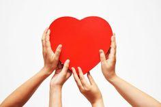 Katı Kalplerileri Kuzuya Çevirin - Mucize Dualar, Zikirler, Salevatlar ve Aşk Büyüleri