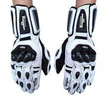 Furygan afs10 moto guante guante moto de carreras de cuero guantes ciclismo racing guante luvas cuero furygan luvas lzh0189(China…