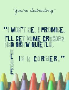 """""""The Unbecoming of Mara Dyer"""", this is why I love Noah Shaw...this is one of my favorite quotes from the first book!!!!"""