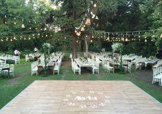 #davetvar #davetvarorganizasyon #mervealperwedding #edwardwhittallgarden #düğün #wedding #düğündekorasyonu