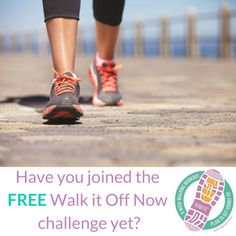 Join-the-free-Walk-it-off-now-challenge http://wp.me/p5z71m-JU