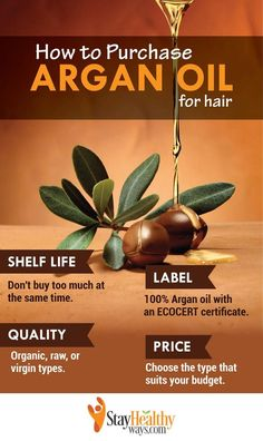 Agadir Argan Oil is known to soften hair, and also lengthen it with natural ingredients. Wondering the exact product to buy? Home Remedies For Hair, Hair Loss Remedies, Natural Home Remedies, Argan Oil Benefits, Diy Hair Treatment, Soften Hair, Argan Oil Hair, Diy Hair Care, Homemade Beauty Products