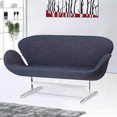12 Best Arne Jacobsen Egg Chair images | Egg chair, Chair