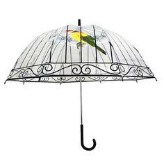 Household Merchandises Rain Gear Punctual Wind Resistant Folding Automatic Umbrella Rain Big Rain Parasol Umbrella Black Coating 10 Ribs Hg99 Comfortable Feel