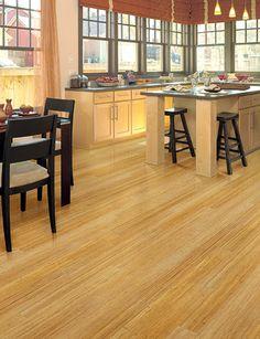 13 Best Home Legend Floors Images Home Legend Flooring