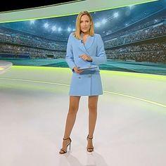 More on tvmagia.ro Morning Show, Good Morning, Beautiful Legs, Good Day, Buen Dia, Bonjour