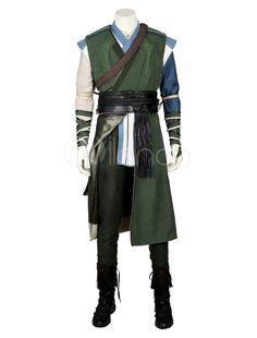Doctor Strange Baron Mordo Karl Amadeus Mordo Cosplay Costume Stage Performence Clothes , Perfect Custom for You ! Cosplay Costumes For Men, Fantasy Costumes, Halloween Cosplay, Adult Costumes, Costumes For Women, Halloween Costumes, Doctor Halloween, Teacher Costumes, Men Halloween