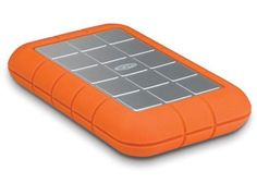 LaCie Rugged Hard Disk Triple 1 TB USB 3.0 Firewire (2x) Portable Hard Drive 301984 800 - http://pcproscomputerstore.com/components-external-hard-drives/lacie-rugged-hard-disk-triple-1-tb-usb-3-0-firewire-2x-portable-hard-drive-301984-800/