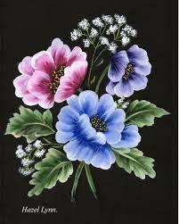Resultado de imagem para pinturas de donna dewberry