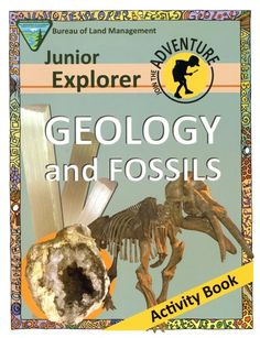 Kid Friendly Facts About Rocks And Minerals