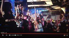 Video Klip Shanty Paredes - Kangen Lihat Penyanyi Ini Nge-dance? Bikin Pengen…