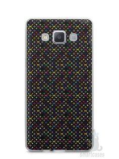 Capa Capinha Samsung A7 2015 Louis Vuitton #3