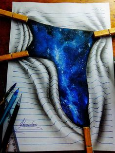 3d-lines-notepad-drawings-joao-carvalho-20