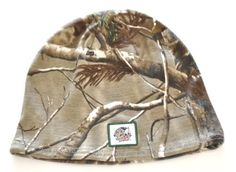 Fighting Sioux Reversible Realtree Camo and Green Beanie by The Game. $11.95. Realtree Camo. Officially Licensed.. Reversible Hat with Logo on Both Sides. University of North Dakota Fighting Sioux Reversible Realtree Camo and Green Beanie.