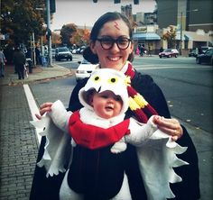 20 amazing and geeky matching parentchild halloween costumes