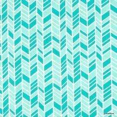 Stof van Cloud 9 Fabrics uit 100% biokatoen met een breedte van 110 cm.