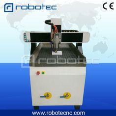 High precision cheap mini metal cnc router machine/cnc milling machine #Affiliate