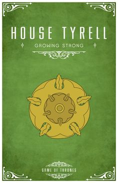 Affiches minimalistes pour Game of Thrones affiche minimaliste poster tv game of thrones 07